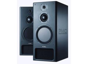 Pmc IB1S