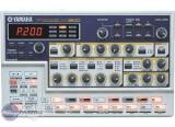 Editeur AN200 / DX200 pour MaC OSX