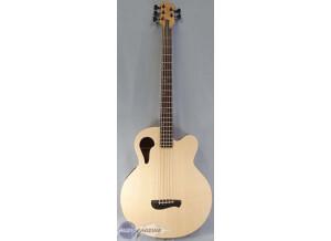 Tacoma Guitars CB105C 5 Strings Thunderchief