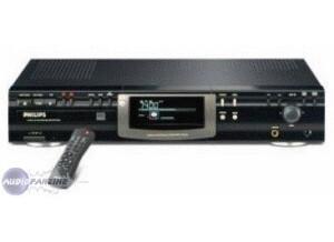 Philips CDR 760