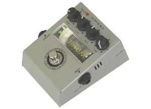 Amt Electronics Tube Platinum