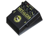 Vends Amt Electronics Metalizer