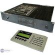 Rare! Vends Roland R-880 + GC-8 Révisées