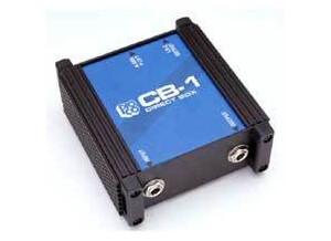 ProCo Sound CB-1