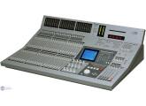 Vends table de mixage TASCAM TMD8000 + MOTU MK3 2408 TDIFF