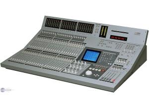 Tascam TM-D8000