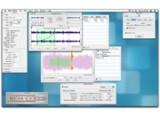 Audiofile Engineering Wave Editor 1.4