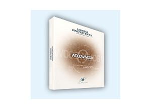 VSL (Vienna Symphonic Library) Woodwinds II