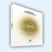 VSL (Vienna Symphonic Library) Brass II