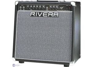 Rivera Pubster45