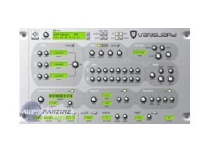 ProSounds Unstable Oscillators