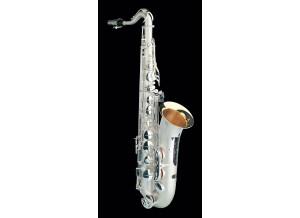 Rampone Et Cazzani Ténor Jazz R1