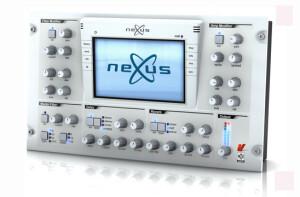 reFX NEXUS