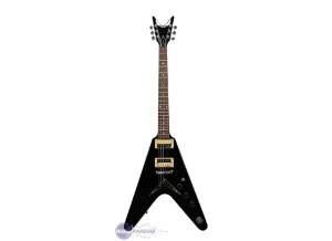 Dean Guitars VX