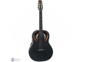 Adamas Guitars U 681T/5