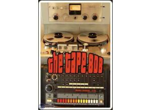 Goldbaby The Tape 808
