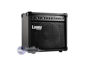 Laney HCM30R
