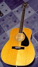 Yamaha FG-430
