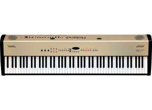 Roland FP-5