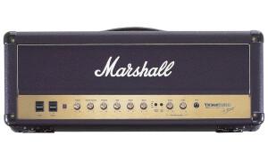 Marshall Vintage Modern 2266H