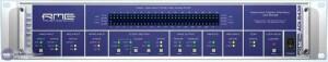RME Audio ADI-6432