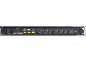 Ibanez HD-1000 Harmonics/Delay