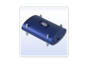 Flying Pig Systems USB Hub