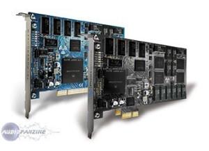 TC Electronic PowerCore PCI Express