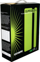 Ghost Green 30