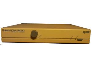 Roland CM-300
