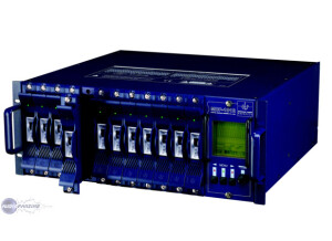 Glp MDP-1012