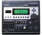 Roland TD-12 Module