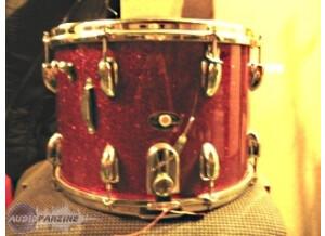 """Slingerland vintage snare 14""""/10"""