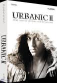 Ueberschall Releases Urbanic II