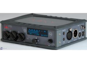AETA Audio Systems Mixy