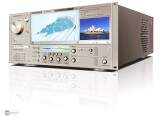 Audio Ease Altiverb 6.3.3
