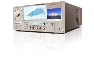 Audio Ease Altiverb 6 XL