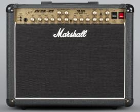 Marshall TSL601