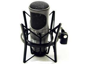 Gatt Audio LD5
