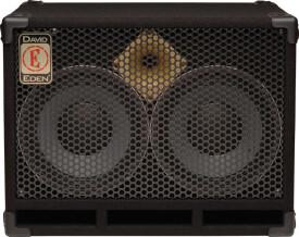 Eden Amplification D210XST