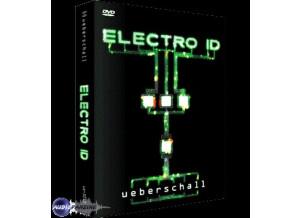 Ueberschall Electro ID