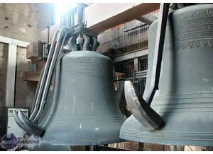 Kara-Music Belfort Bells Sampleset [Freeware]