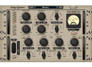 Nomad Factory Studio Channel SC-226