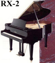 Kawai RX-2