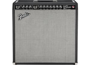 Fender '65 Super Reverb [2001-Current]