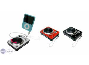 Dreams DJ Dj Speaker