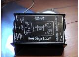 Vend DI img Stage Line DIB-100
