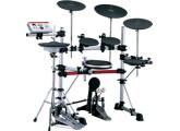 A vendre : Yamaha DTXpress IV Special