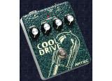 Artec CDV-1 Cooldrive