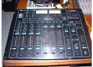 Chesley / Freevox MK 40 With Electrostart